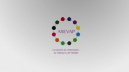 asevap_video