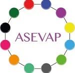 Logo ASEVAP
