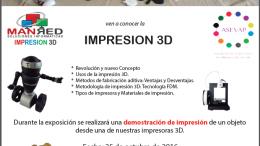 impresion_3d